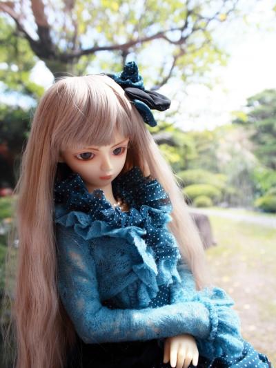 2014_09_21_2576.jpg