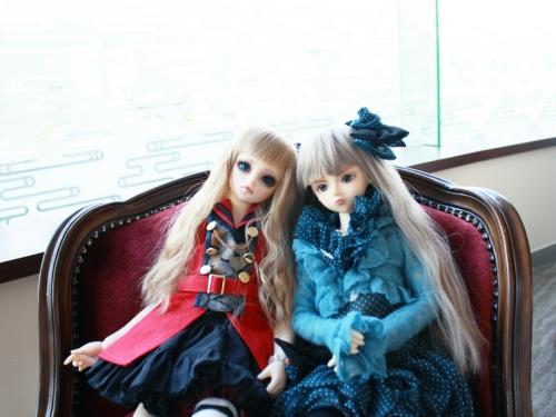 2014_09_21_2676.jpg