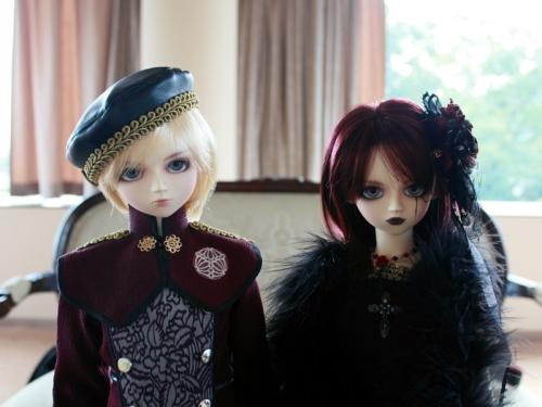2014_10_11_3091.jpg