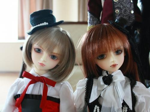 2014_10_11_3092.jpg