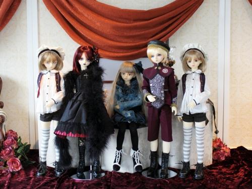 2014_10_11_3247.jpg