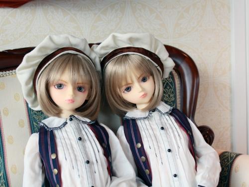 2014_10_11_3306.jpg