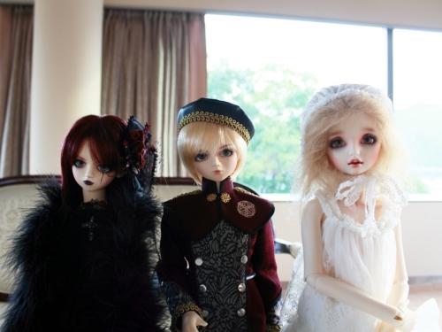 2014_10_11_3370.jpg