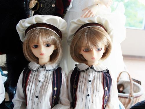 2014_10_11_3372.jpg