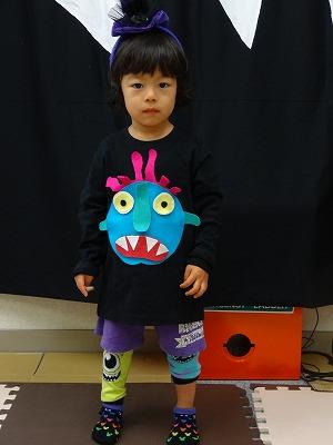 DSC06734.jpg