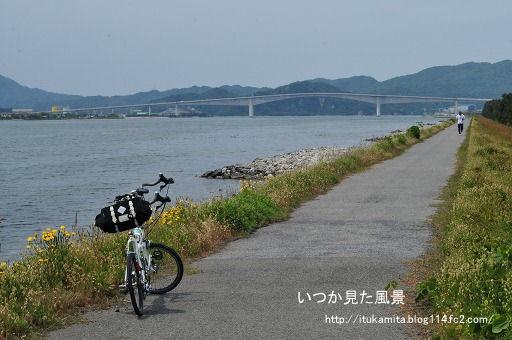 D3C_9892i-ss.jpg
