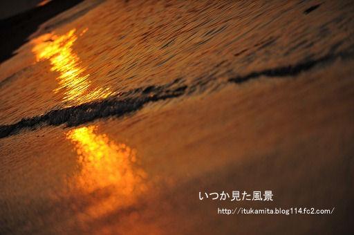 DS7_0025i-ss.jpg