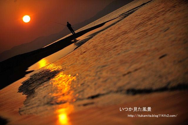 DS7_0029ri-s.jpg