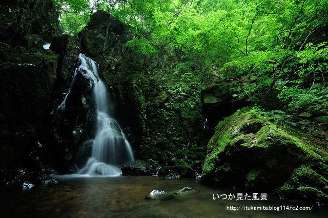 DS7_1681ri-s.jpg