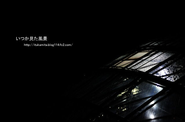 DS7_3284ri-s.jpg