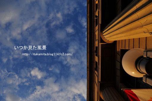 DS7_3729ri-ss.jpg
