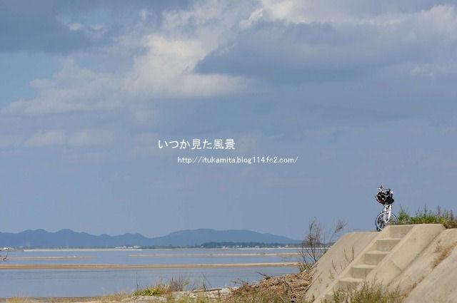 DS7_3990ri-s.jpg