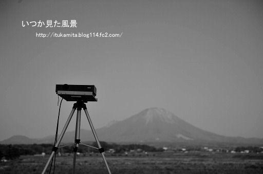 DS7_8743wi-ss.jpg