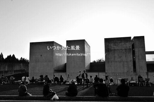 DS7_8751wi-ss.jpg
