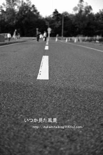 DS7_8758wi-ss.jpg