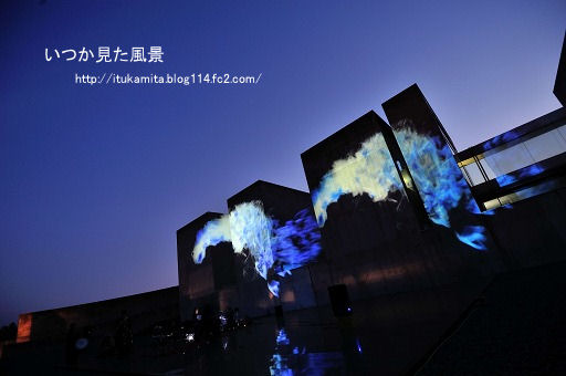 DS7_8797ri-ss.jpg