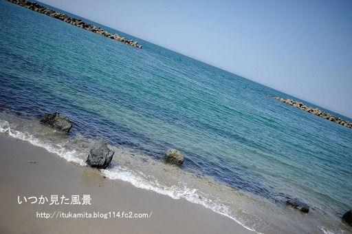 DS7_9129ri-ss.jpg