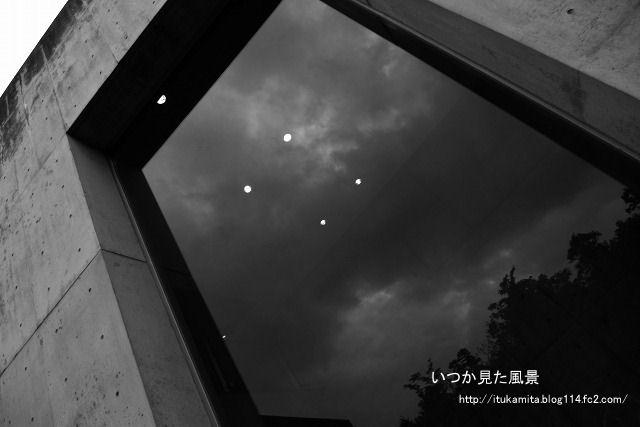 L1000310wi-s.jpg