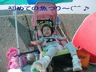 DSCF9200ブログ02