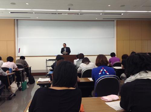 20130918講義2