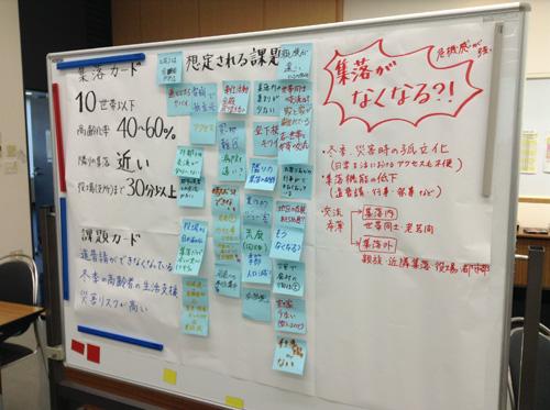 20130918講義