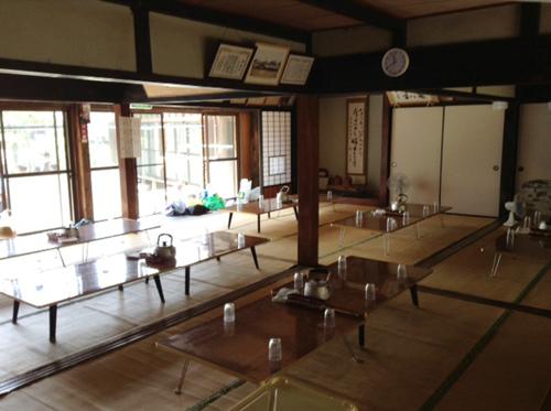 201308東浜民宿第17号