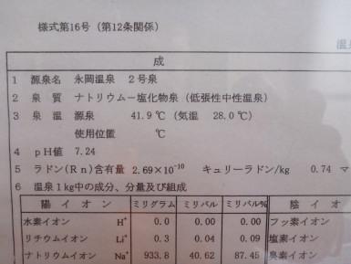 P1100941.jpg