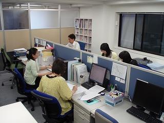 ls-オフィス内風景P5090228