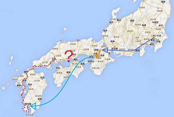 20130124地図