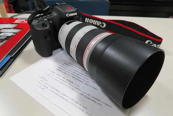 20131103-CanonAndCentrair-02.jpg