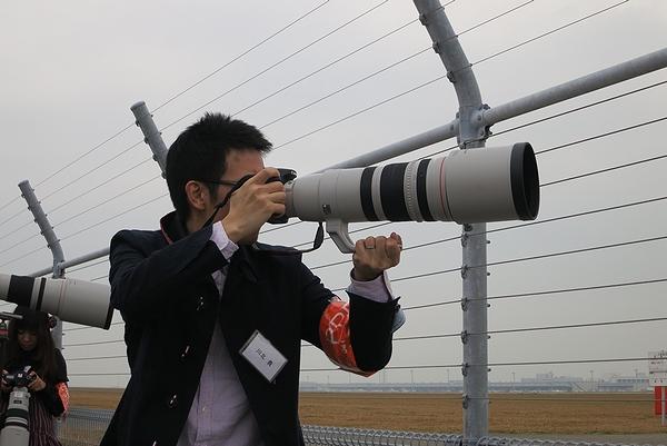 20131103-CanonAndCentrair-11.jpg
