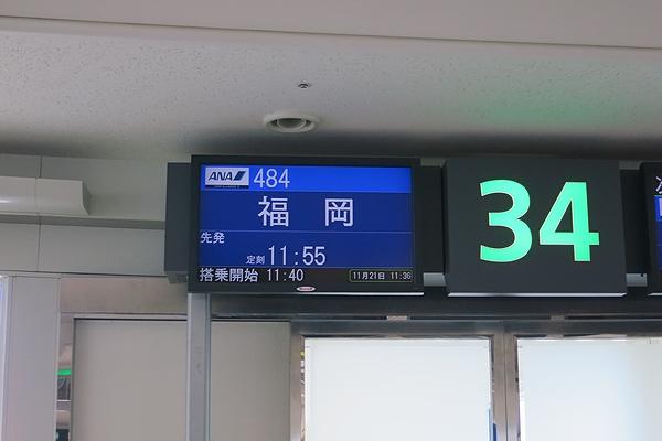 20131121_NH484-05.jpg