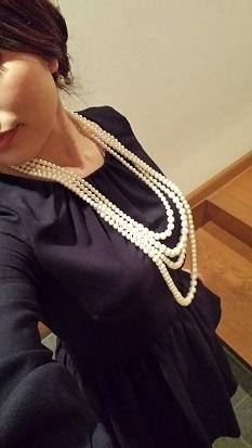 ASOS ドレス1