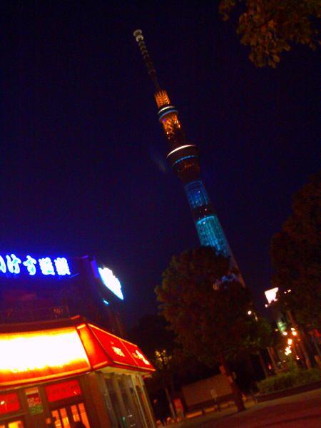 Asakusa_130702_0017.jpg