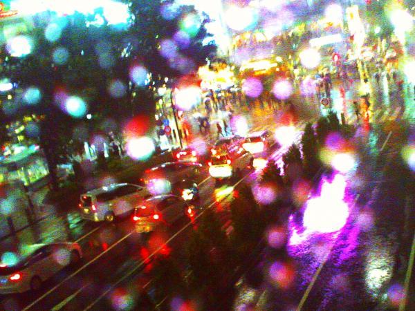 Shibuya_DH_131015_0012.jpg