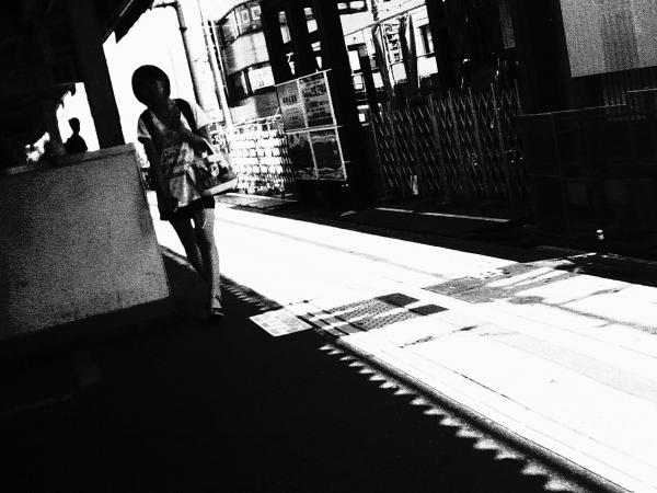 Shimokita_130814_DH2_0010.jpg