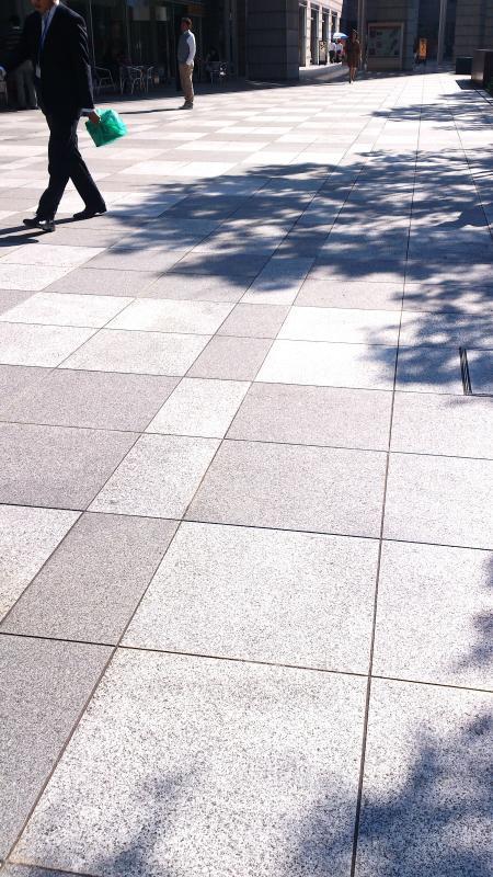 Shinagawa_x_131105_0035.jpg