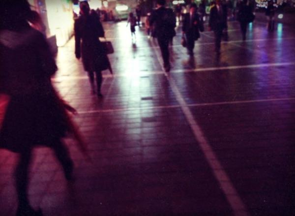 Shinjuku_xLomo_131125_19-39.jpg