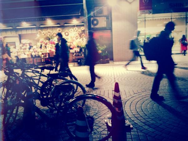 Shinjuku_xLomo_131125_20-21.jpg