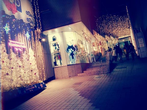 Shinjuku_xLomo_131125_2014.jpg