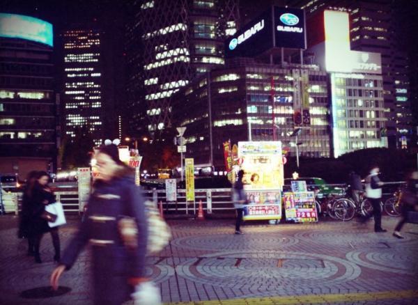 Shinjuku_xLomo_131125_2015.jpg