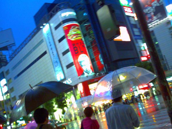 vvShibuya_130620_0007.jpg