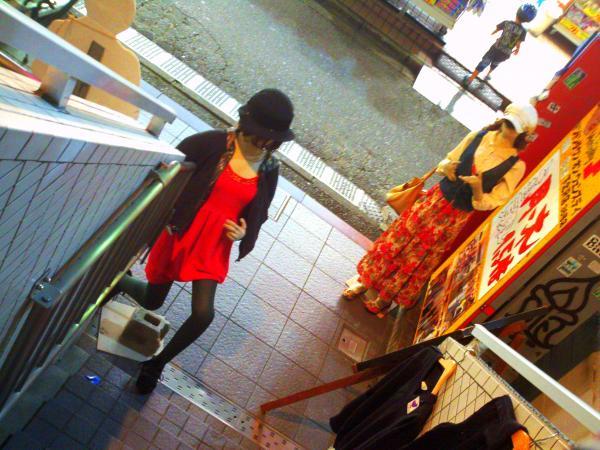 vvShimokitazawa_131010_002.jpg