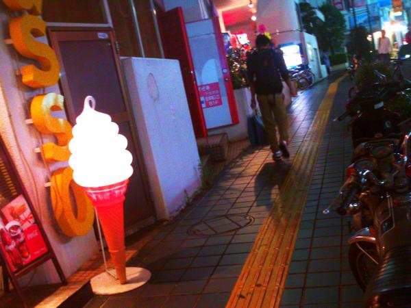 vvShimokitazawa_131010_0048.jpg