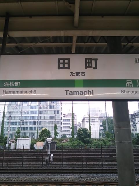 6213.jpg