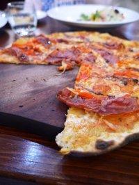 Pizza-S