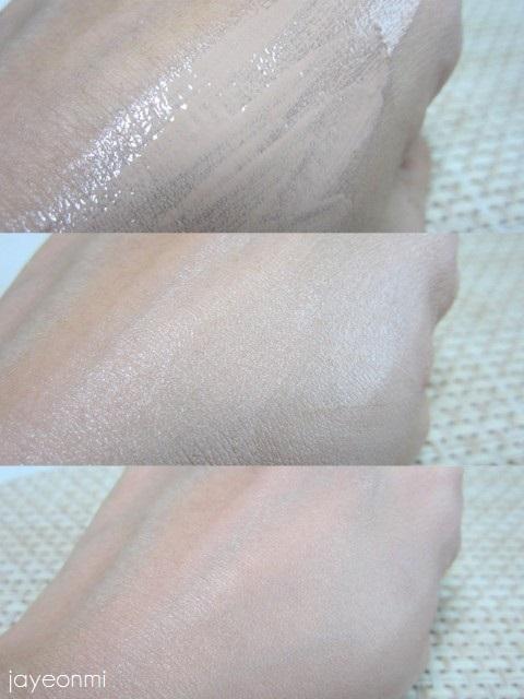 its skin_イッツスキン_デスカルゴ_カタツムリ_BBクリーム(2)