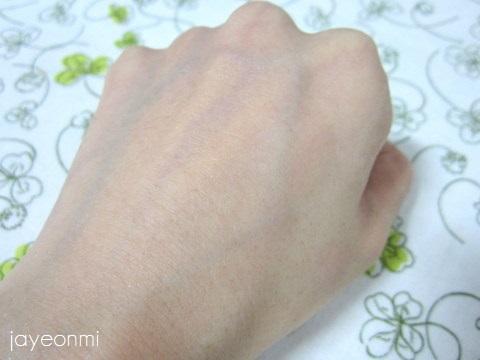 its skin_イッツスキン_トントン_毛穴パック(5)