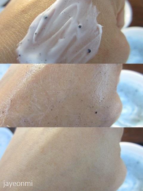 its skin_cookie handcream(4)
