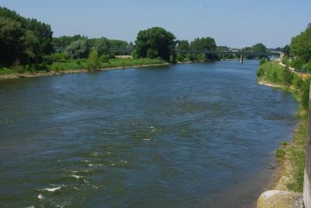 ロアール河